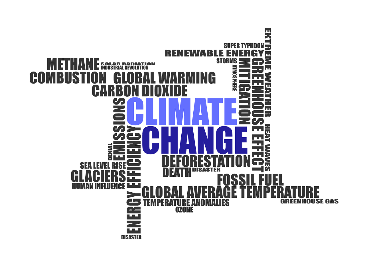 climate change 1908381 1280